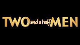 Dois Homens e meio | filmes-netflix.blogspot.com