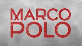 Marco Polo   filmes-netflix.blogspot.com