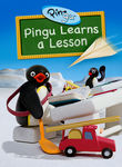 Pingu Learns a Lesson