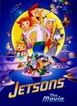 Jetsons: The Movie | filmes-netflix.blogspot.com