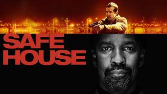 8339408 Toutes les sorties film de Février sur Netflix France