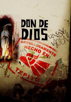 Don De Dios