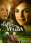 The Letter Writer Poster