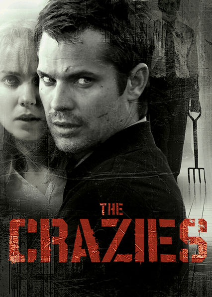 The Crazies Netflix ES (España)