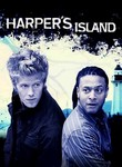 Harper's Island: The Complete Series Poster