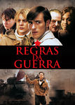 Regras da Guerra | filmes-netflix.blogspot.com