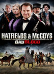 Hatfields & McCoys: Bad Blood Poster