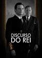 O Discurso do Rei | filmes-netflix.blogspot.com