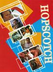 Hopscotch Poster