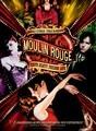 Moulin Rouge | filmes-netflix.blogspot.com.br