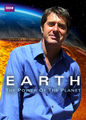 Earth: Power of the Planet | filmes-netflix.blogspot.com