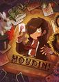 Houdini | filmes-netflix.blogspot.com