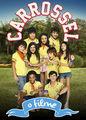 Carrossel, O Filme | filmes-netflix.blogspot.com