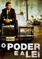 O Poder e a Lei | filmes-netflix.blogspot.com