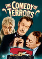 The Comedy of Terrors | filmes-netflix.blogspot.com