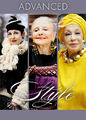 Advanced Style | filmes-netflix.blogspot.com