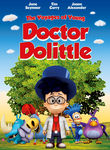The Voyages of Young Doctor Dolittle Poster