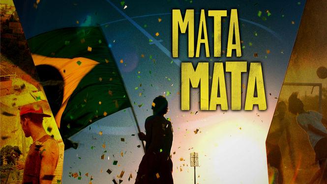 Mata Mata | filmes-netflix.blogspot.com.br