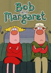 Bob & Margaret