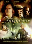 The Imposter Poster
