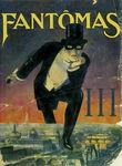 Fantômas III: The Murderous Corpse