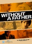 Without a Father Poster