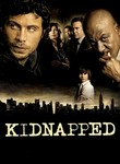 Kidnapped: The Complete Series Poster