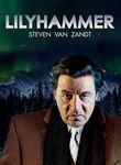 Lilyhammer: Season 1 (Recap)