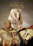 Milagres de Jesus | filmes-netflix.blogspot.com