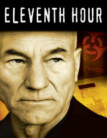 Eleventh Hour: Miracle