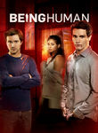 Being Human (U.S.) Poster
