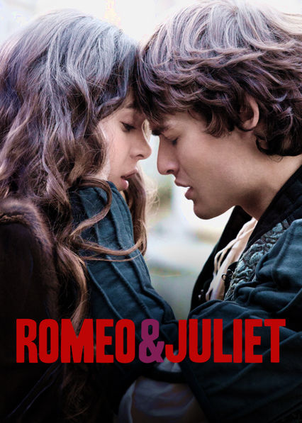 Romeo Netflix DO (Dominican Republic)