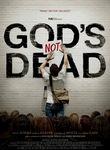 Deus Não Está Morto | filmes-netflix.blogspot.com