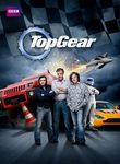 Top Gear: Series 3 Poster