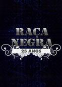 Raça Negra: 25 Anos | filmes-netflix.blogspot.com
