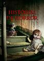 Histórias de horror | filmes-netflix.blogspot.com