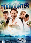 The Encounter: Paradise Lost Poster