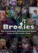 Bronies | filmes-netflix.blogspot.com.br
