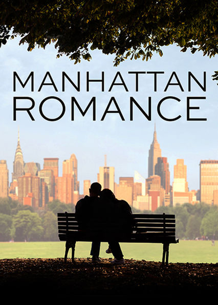 Manhattan Romance Netflix IN (India)