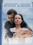 Beyond Borders Poster