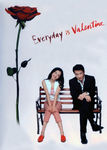 Everyday is Valentine