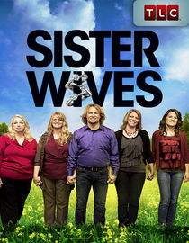 Sister Wives: Season 2: Sister Wives in Holiday Crisis