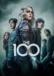 The 100 | filmes-netflix.blogspot.com