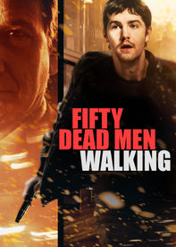 50 Dead Men Walking Netflix ES (España)