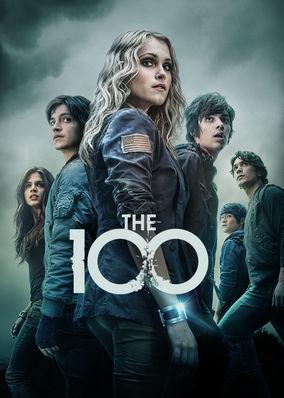 100, The - Season 1