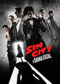 Sin City: A Dame to Kill For | filmes-netflix.blogspot.com
