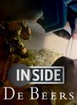 Inside: DeBeers