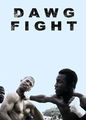 Dawg Fight | filmes-netflix.blogspot.com