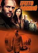 Efeito Dominó | filmes-netflix.blogspot.com