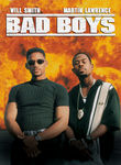 Bad Boys (1995)